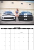 2019 ShockerRacing Girls Calendar Proofs_7