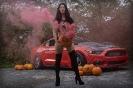 2019 ShockerRacing Halloween