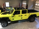 2020 Jeep Gladiator Rubicon - NeonGladiatorJT_10