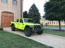 2020 Jeep Gladiator Rubicon - NeonGladiatorJT_1