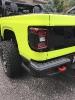 2020 Jeep Gladiator Rubicon - NeonGladiatorJT_1