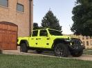 2020 Jeep Gladiator Rubicon - NeonGladiatorJT_2