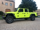 2020 Jeep Gladiator Rubicon - NeonGladiatorJT_3