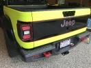 2020 Jeep Gladiator Rubicon - NeonGladiatorJT_3