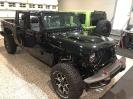 2020 Jeep Gladiator Rubicon - NeonGladiatorJT_4