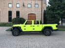 2020 Jeep Gladiator Rubicon - NeonGladiatorJT_7