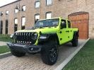 2020 Jeep Gladiator Rubicon - NeonGladiatorJT_8