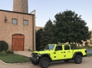 2020 Jeep Gladiator Rubicon - NeonGladiatorJT_9
