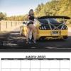 2020 SR Calendar Girls_1