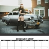 2020 ShockerRacing Calendar