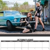 2020 SR Calendar Girls_4