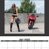 2020 SR Calendar Girls_9