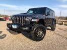 2021 Jeep Wrangler 392 Hemi 6.4L_1