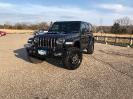 2021 Jeep Wrangler 392 Hemi 6.4L_2