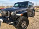 2021 Jeep Wrangler 392 Hemi 6.4L_3