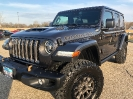 2021 Jeep Wrangler 392 Hemi 6.4L_5