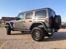 2021 Jeep Wrangler 392 Hemi 6.4L_7