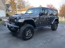 2021 Jeep Wrangler 392 Hemi 6.4L_8