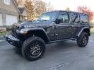 2021 Jeep Wrangler 392 Hemi 6.4L_9