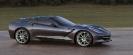2014 Chevrolet Corvette Stingray Aerowagon by Callaway_1
