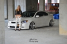 Faith Marone's Scion TC_2