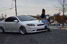 Faith Marone's Scion TC_5