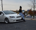 Faith Marone's Scion TC_6