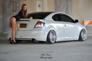 Faith Marone's Scion TC_7