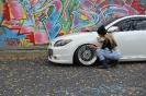 Faith Marone's Scion TC_8