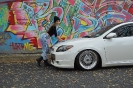 Faith Marone's Scion TC_9