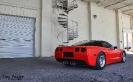 Hermans 1999 Corvette Coupe_5