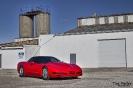 Hermans 1999 Corvette Coupe_6