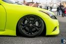 Hi Liter Yellow Wrapped Infiniti G37_8