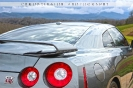Josh's 2009 Nissan GTR Alpha 9 from AMS_4