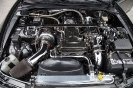 Mooks 1998 Toyota Supra Turbo_30