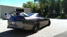 Supra With Spoiler_1