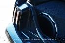 Stephanis 2003 Mustang DSG GT_14