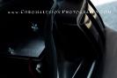 Stephanis 2003 Mustang DSG GT_18