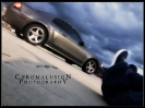Stephanis 2003 Mustang DSG GT_2