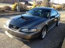 Stephanis 2003 Mustang DSG GT_3