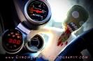 Stephanis 2003 Mustang DSG GT_4