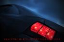 Stephanis 2003 Mustang DSG GT_5