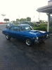 1970 Chevy Nova Baldwin Motion Tribute_2