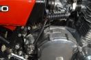 1978 Kawasaki KZ1000 For Sale_5