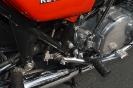 1978 Kawasaki KZ1000 For Sale_8