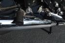 1978 Kawasaki KZ1000 For Sale_9