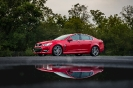 2017 Chevy SS_7