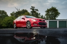 2017 Chevy SS_8