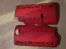 C5 Corvette Parts for Sale_4