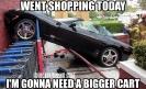 Corvette Meme_1